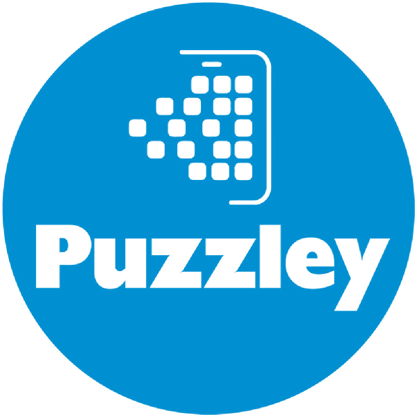 Puzzley Mobile Application Builder