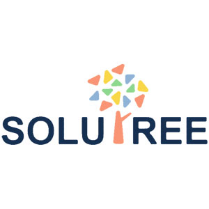 SoluTree Tech Labs Private Limited