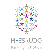 "M-Eskudo, ""Banking in Motion"""