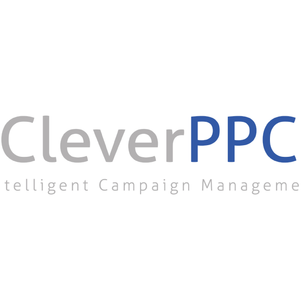 Clever PPC (Clever Ecommerce)