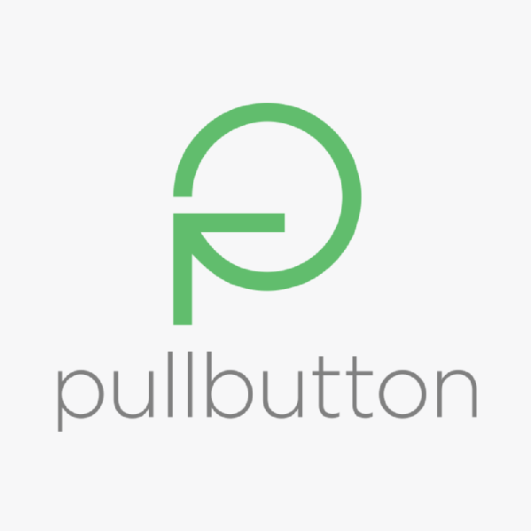 Pullbutton, Inc.