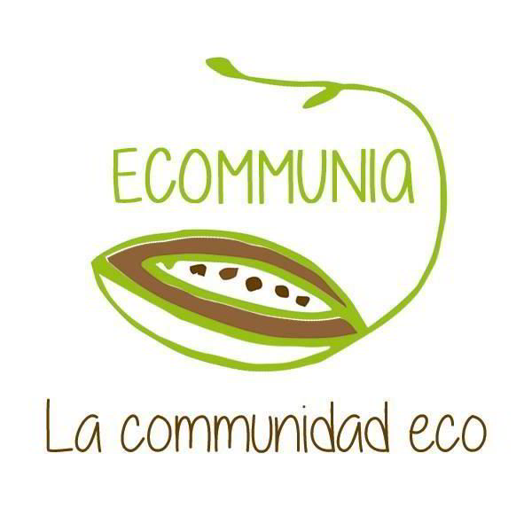 Images from ECOMMUNIA