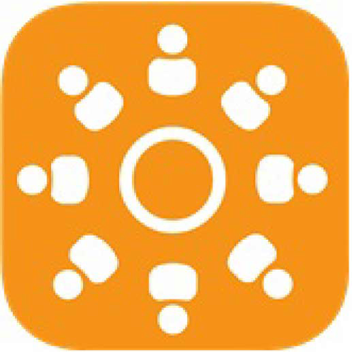 MeetingMogul - One Touch Conference Call Dialer Business Calendar App
