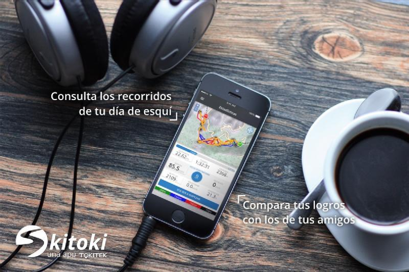 Images from TOKITEK