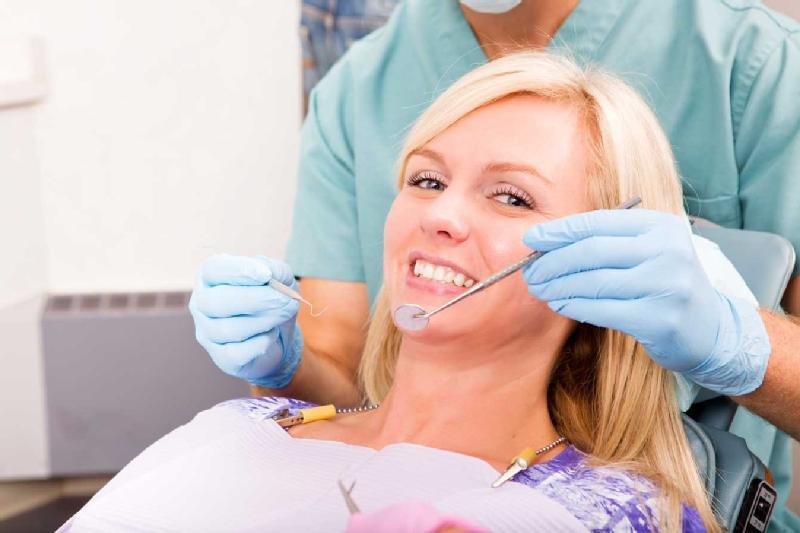 Images from Ashton Avenue Dental Practice
