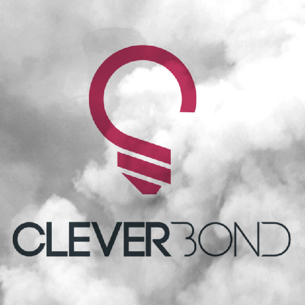 Cleverbond