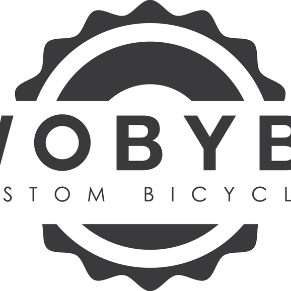 Wobybi Bicycles