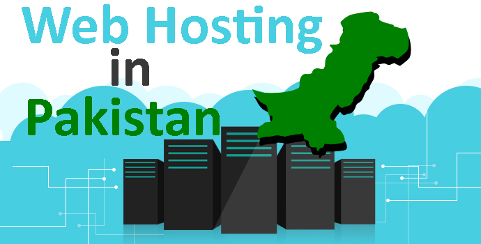 Images from Web Hosting in Islamabad