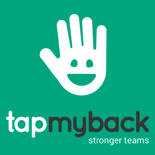 Tap My Back