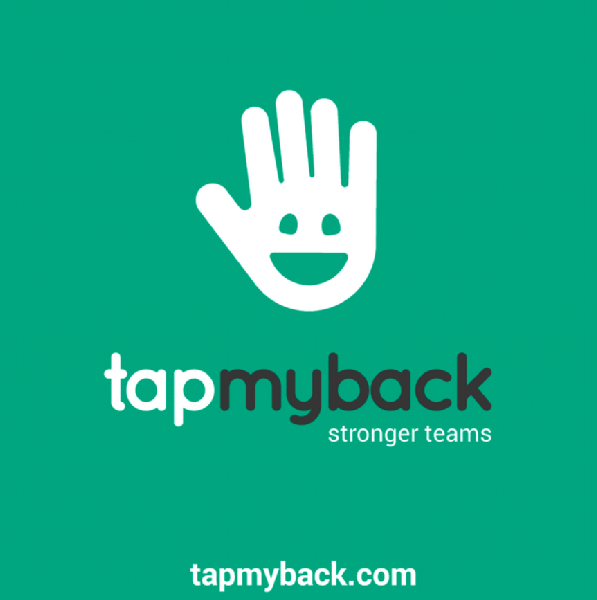 Images from Tap My Back