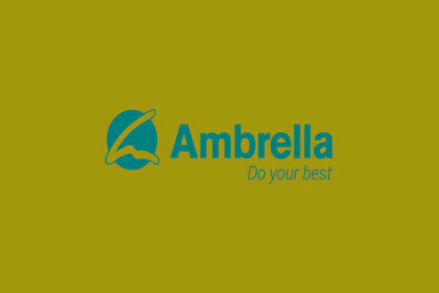 Images from Ambrella