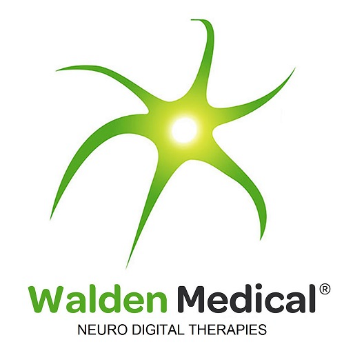Walden Medical Neuro Digital Therapies