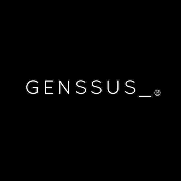 Genssus Development