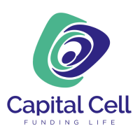Images from CAPITAL CELL