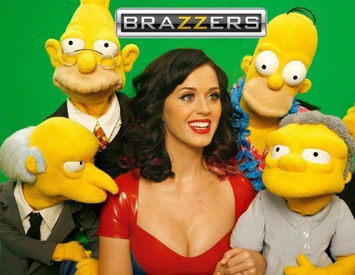 Images from Brazzers
