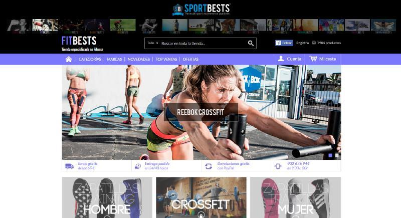 Images from SportBests