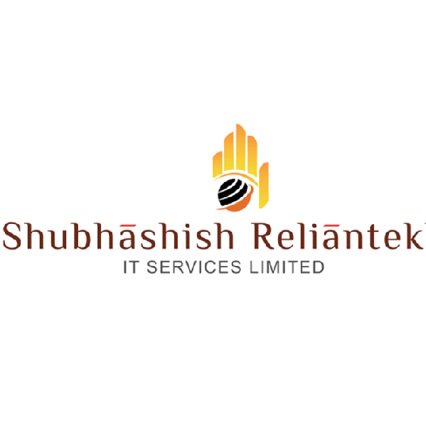 Shubhashish Reliantekk IT Services Limited