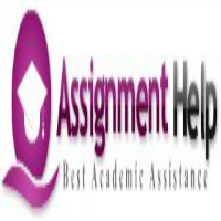 Assignment Help Dubai
