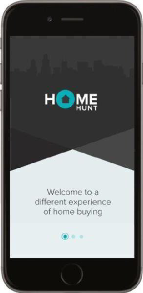 Images from MobAppTemplate