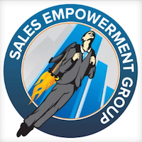 Sales Empowerment Group