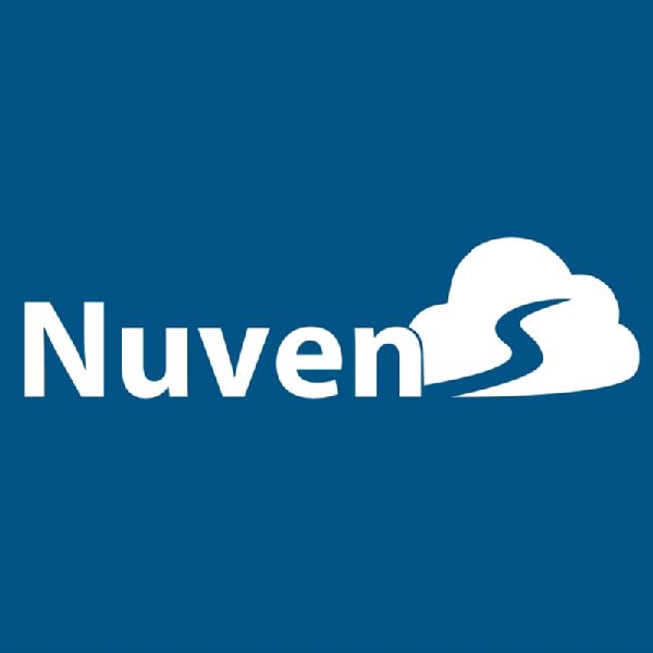 Nuvens Consulting