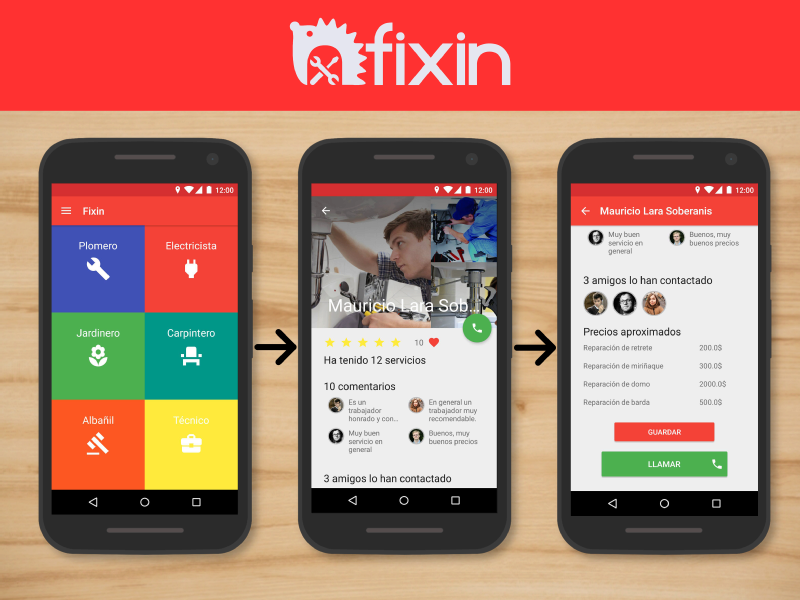 Images from fixin