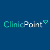 ClinicPoint