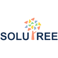 SoluTree Tech labs