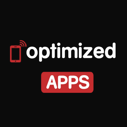 OptimizedApps