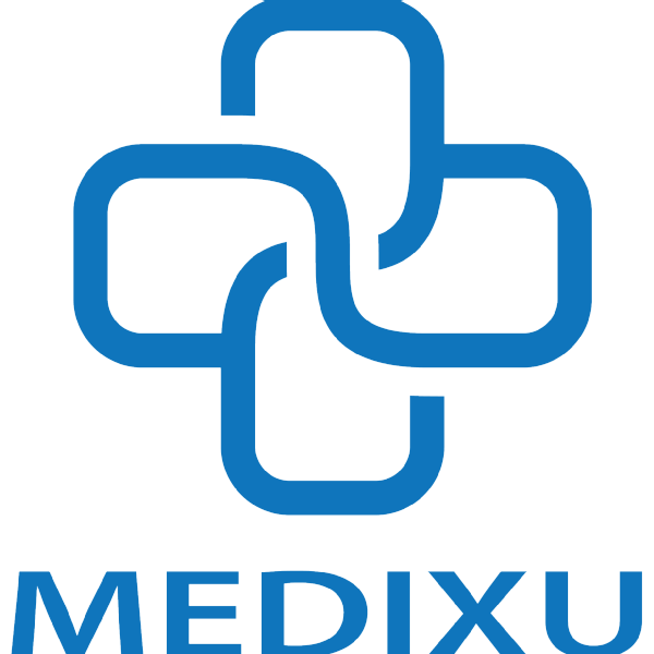 Medixu Healthcare