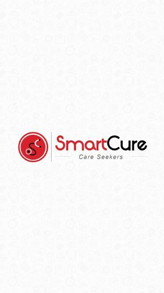 Images from Smartcure - Connecting Health. Connecting Lives.