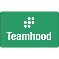 Teamhood