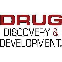 Images from SOLIAIR™: A Natural Health Drug Discovery Company!