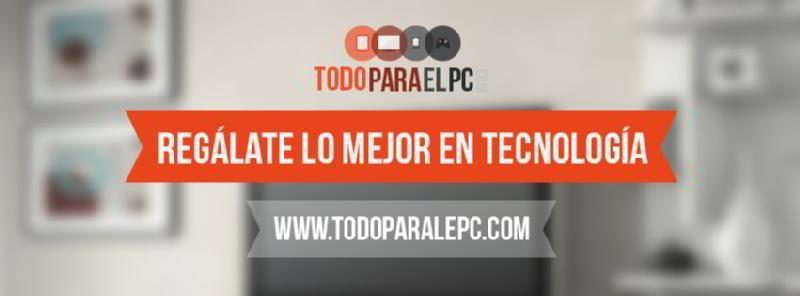 Images from TodoparaelPC
