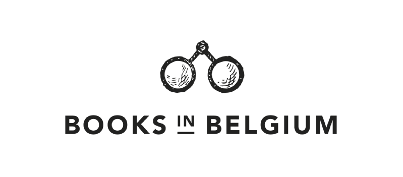 Images from Books in Belgium
