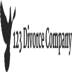 123 Divorce Company
