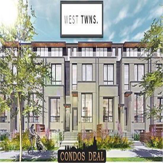 Images from Condos Deal