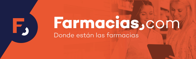 Images from Farmacias.com