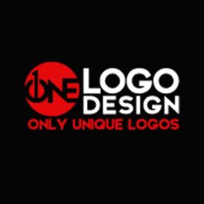 One Logo Design