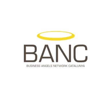 Business Angels Network Catalunya