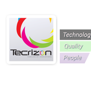Tecrizon Labs Pvt. Ltd