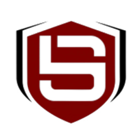 Simarks Software