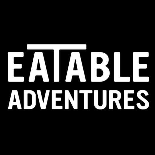 Eatable Adventures