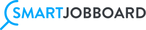 Images from Smartjobboard