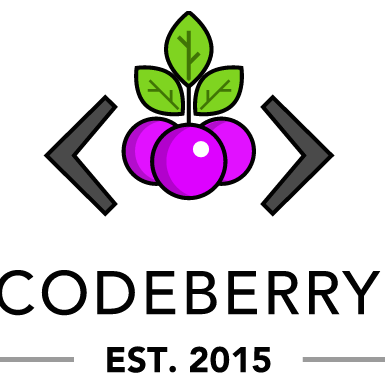 Codeberry, Inc.