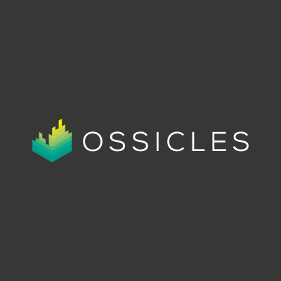 OSSICLES AUDIO