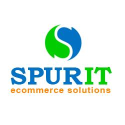 SpurIT - eCommerce Software Solutions