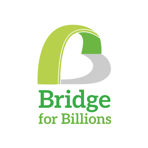 Bridge for Billions