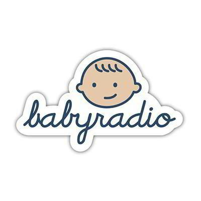 Images from BabyRadio