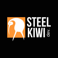 SteelKiwi Inc.